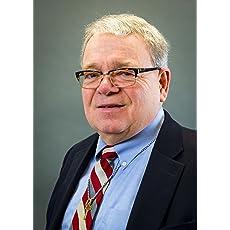 Stephen W. Hiemstra