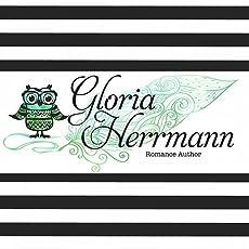 Gloria Herrmann