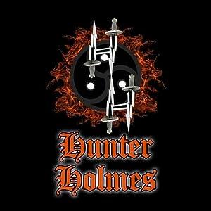 Hunter Holmes