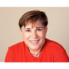 Shelley R. Roth