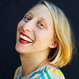 Emma Straub