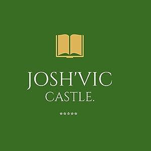 Josh'Vic Castle