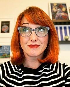 Heather E. Robyn