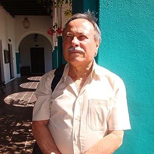 Dr. Roberto Martínez-Torres Ph.D.