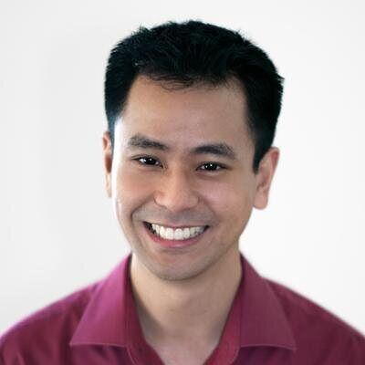 Lewis C. Lin