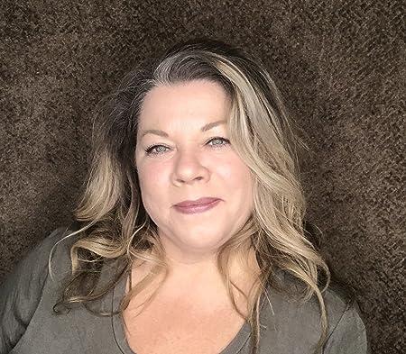 Krissy Daniels