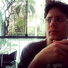 Rafael Arrais