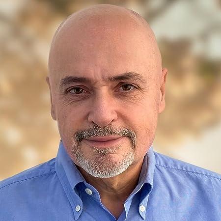 Manfred Dillmann