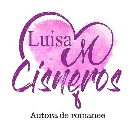 Luisa M. Cisneros