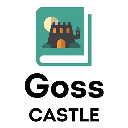 Goss Castle