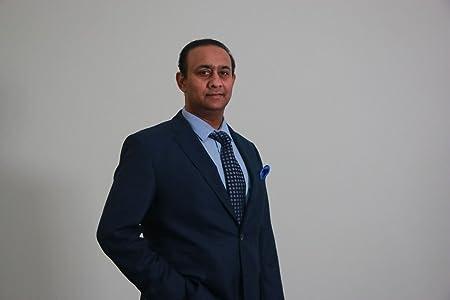 Dr. Srikanth Gaddam