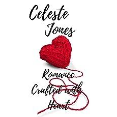 Celeste Jones