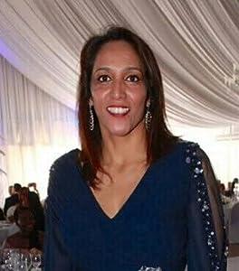 Charlene Namdhari
