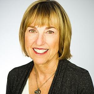 Jacqueline B. Toner