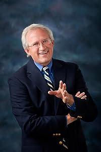 Paul B. Skousen