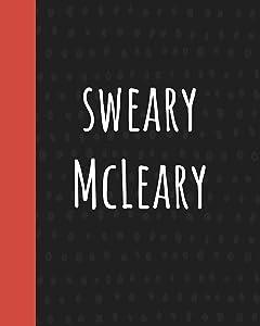 Sweary McLeary