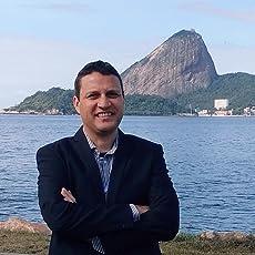 Cristiano Torres do Amaral
