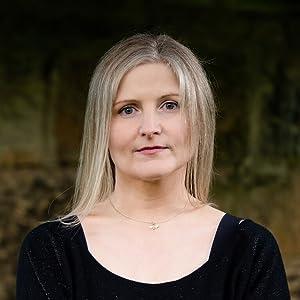 Carole Johnstone