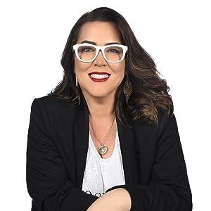 Jeanette Escudero