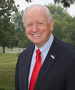 David R. Reagan