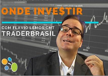FLÁVIO LEMOS CMT