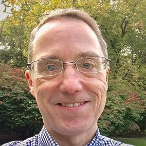 Chris Lippincott