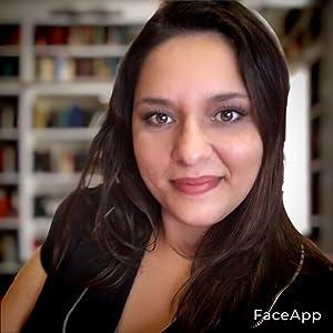 Vanessa Benfatti