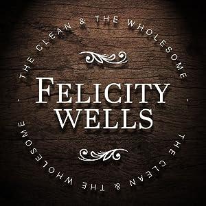 Felicity Wells