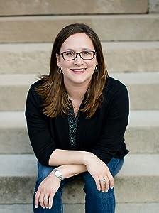 Brooke McGlothlin