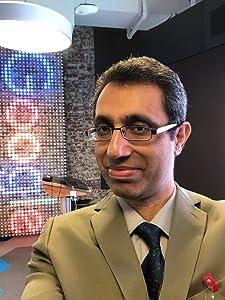 Imran Ahmad