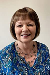 Lori Roberts Herbst
