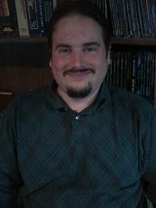 Andrew Seiple