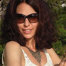 Alexandra Dannenmann