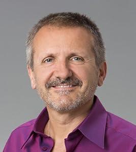 Christophe Morin