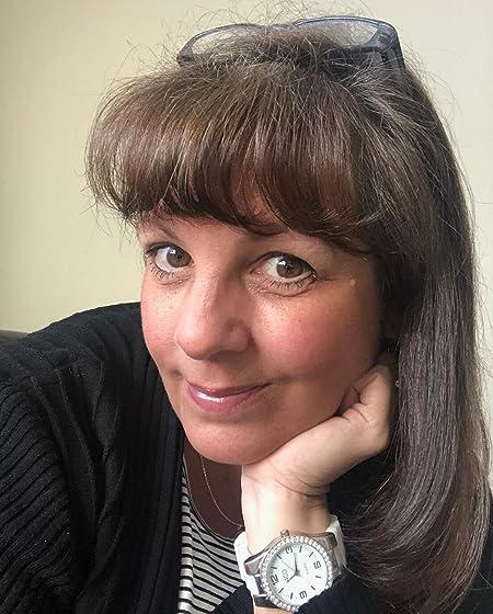Sharon Purtill