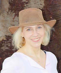 Susan de Winter