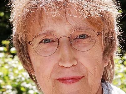 Hanna Schott