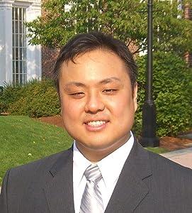 Jason Hwang M.D.