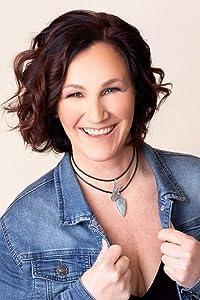 Erin Ockenfels