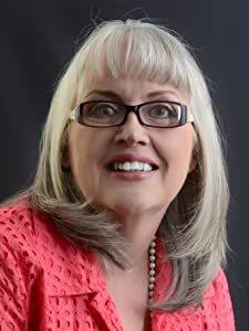 J Dawn King