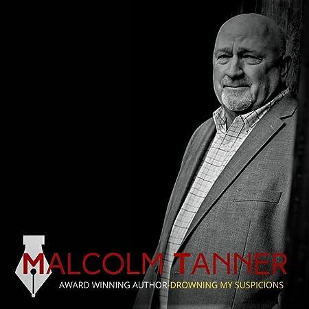 Malcolm Tanner