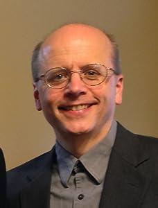 Dale Ivan Smith