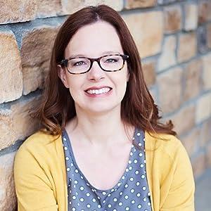 Hannah Braun M. Ed.