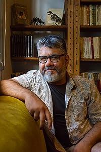 Samir Machado de Machado