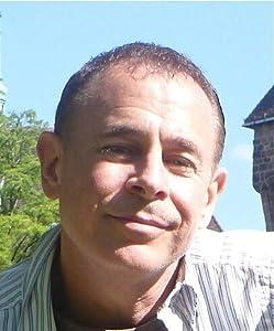 Douglas M. Parker