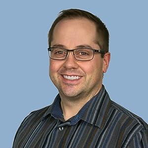 James Grabatin