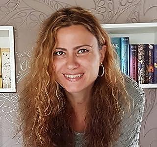 Claudia Soylu