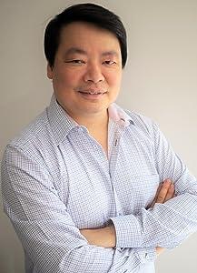 Dr Tuan Anh Tran