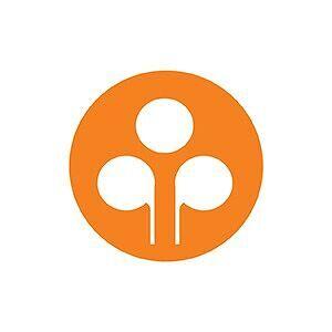 Oswal Publishers