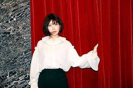 Mieko Kawakami